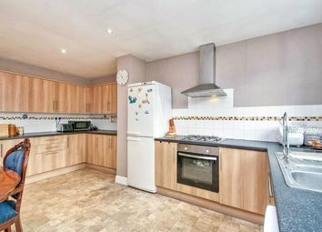 Thumbnail 3 bed terraced house for sale in Tilbury, Grays, Essex