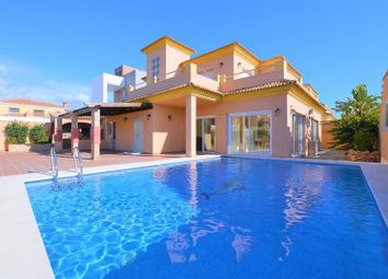 Thumbnail 7 bed villa for sale in Benalmádena, Málaga, Spain