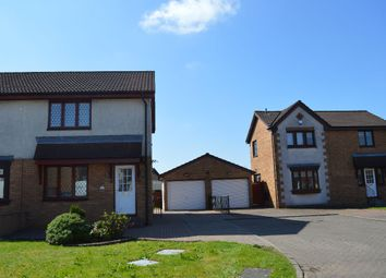Moorfield Crescent, Airdrie ML6