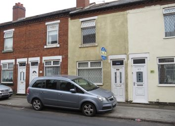 Thumbnail 3 bedroom terraced house for sale in Bentley Lane Industrial Park, Bentley Lane, Walsall
