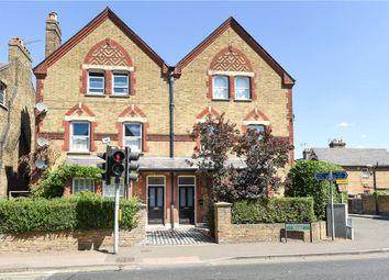 2 bed flat for sale in Maidenhead Road, Windsor, Berkshire SL4