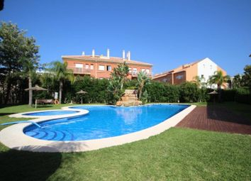 Thumbnail 2 bed apartment for sale in Avda Augusta, Javea-Xabia, Spain
