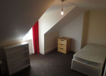 Thumbnail 1 bed property to rent in Gloucester Road North, Filton, Bristol