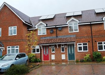 Thumbnail 2 bed property to rent in Quarry Hill, Godalming