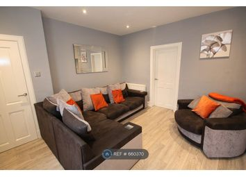 Thumbnail 2 bed terraced house to rent in Murrayfield Place, Bannockburn, Stirling