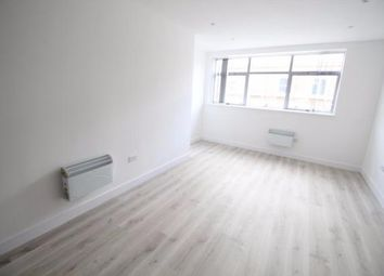 Thumbnail 1 bedroom flat to rent in 1 King Street, Luton