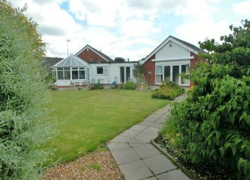 4 bed bungalow for sale in Hadlow Lane, Willaston, Cheshire CH64