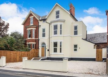 Thumbnail 4 bed semi-detached house for sale in Part Street, Southport, Merseyside, .