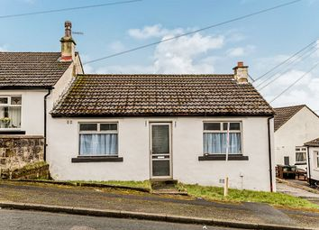 Thumbnail 2 bed bungalow to rent in Primrose Street, Keighley