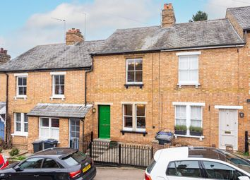 Nelson Street, Hertford SG14. 3 bed property for sale