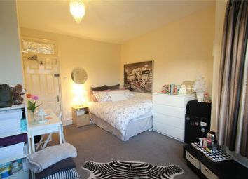 Thumbnail Room to rent in Kenton Road, Harrow, Middlesex