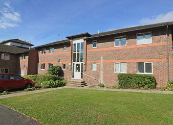 Thumbnail 2 bed flat to rent in Charlton Road, Andover