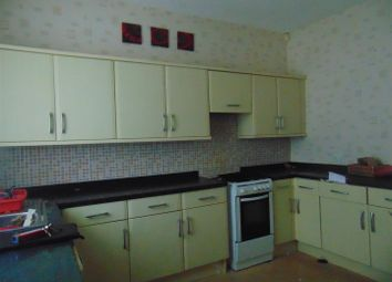 Thumbnail 2 bed cottage to rent in 258 Belgrave Road, Hathershaw, Oldham