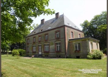 Thumbnail 6 bed detached house for sale in Champagne-Ardenne, Ardennes, Vouziers