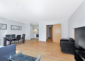 2 bed detached house to rent in Kara Court, Caspian Wharf, Bow E3