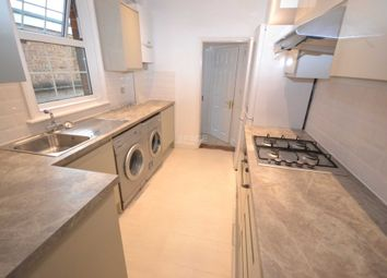 Thumbnail 6 bed terraced house to rent in Swainstone Road, Reading, Berkshire, - Room 6