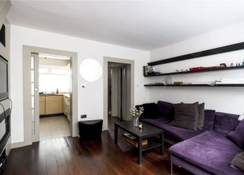 Thumbnail 3 bedroom terraced house to rent in Boston Place, London