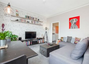 Thumbnail 2 bedroom flat for sale in Strode Road, Willesden, London