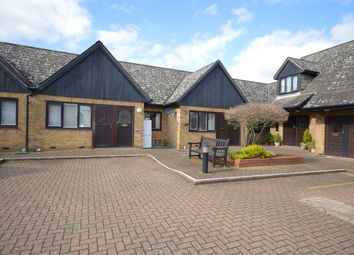 Thumbnail 1 bed property for sale in Gladstone Court, Mildmay Road, Chelmsford