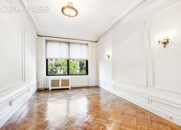 Thumbnail 2 bed property for sale in 251 West 89th Street, New York, New York State, United States Of America