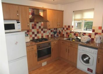 Thumbnail Flat for sale in Gower Place, Chafford Hundred, Essex