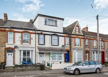 Thumbnail 5 bed terraced house for sale in St. Helens Road, Swansea
