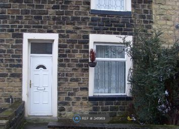 Thumbnail 2 bed terraced house to rent in Varley Street, Colne