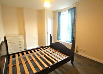 Thumbnail Room to rent in Room 3, 154 London Road, Northwich, Cheshire