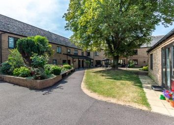 Thumbnail 1 bed property for sale in Windmill Lane, Histon