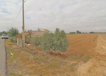 Thumbnail Land for sale in 03150 Dolores, Alicante, Spain