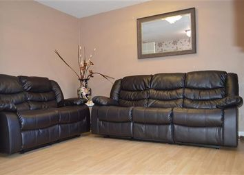 Thumbnail 2 bed flat for sale in Curtils Close, Mill End, Rickmansworth