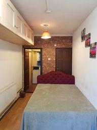Thumbnail Studio to rent in Perth Road, Gantshill