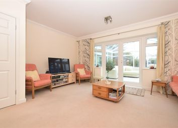 Thumbnail 3 bed detached house for sale in Fellows Gardens, Yapton, Arundel, West Sussex