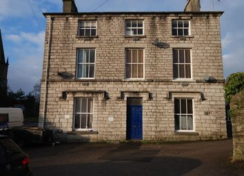 Thumbnail 1 bed flat to rent in Stone Haven, Ulverston
