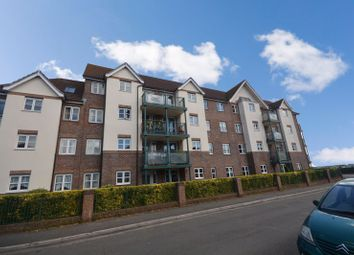 2 bed flat for sale in Tembani Court, Paignton TQ3