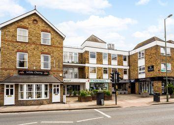 1 bed flat to rent in Culverden Terrace, Oatlands Drive, Weybridge KT13