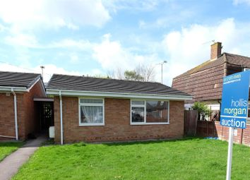 Thumbnail 1 bed detached house for sale in Lee Close, Patchway, Bristol