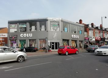 Retail premises for sale in Golu, Stratford Road, Birmingham, Commercial Unit For Sale B11
