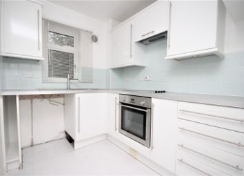 Thumbnail 1 bed property to rent in Stanmore Road, Wickford