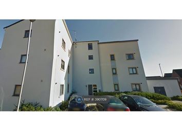 Thumbnail 1 bed flat to rent in Coldstream Court, Coventry