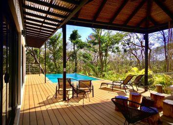 Thumbnail 4 bed villa for sale in Playa Tamarindo, Santa Cruz, Costa Rica