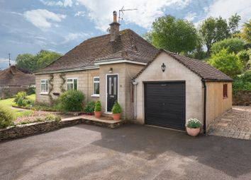 3 bed detached bungalow for sale in Tetbury Hill, Avening, Tetbury GL8