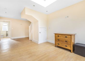 Thumbnail 1 bed end terrace house for sale in Whitebutts Road, Ruislip, Middlesex