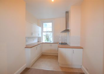 Thumbnail 2 bed terraced house to rent in St. Aubyn Avenue, Keyham, Plymouth