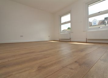 Thumbnail Studio to rent in Lee High Road, London