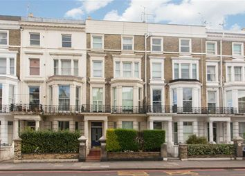 Thumbnail 1 bed property to rent in Holland Road, London