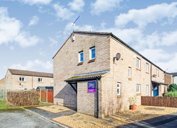 3 bed end terrace house for sale in Anson Drive, Leegomery, Telford TF1