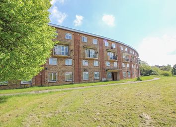 Thumbnail 1 bedroom flat to rent in Pennymead, Harlow