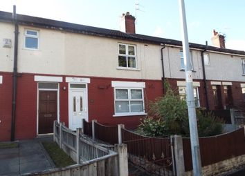 Thumbnail 2 bed property to rent in Edward Street, Leigh