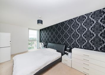 Thumbnail  Block of flats to rent in Mapleton Road, Wandsworth